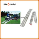 Aluminium ATV Loading Ramp