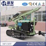 Hot Sale! Hf130y Pile Boring Machine