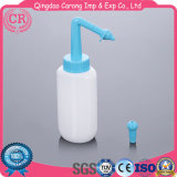 Nasal Irrigator Sinus Wash/Nose Pump