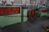 Hot Sale in India/Malaysia/Vietnam/South Africa Rolling Mills Production Line