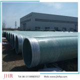 Fiberglass Reinforced Plastic Irrigation Pipe Farm Pipe