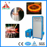 Factory Sell Induction Heat Treatment Machine (JLC-120KW)