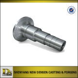 High Quality Stainless Steel Valve Core Assemblies