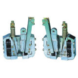 Safety Gear for Elevator (PB167)
