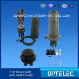 Optical Fiber Splice Closure