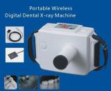 Medical Instrument Portable Digital Dental X-ray Unit