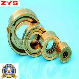 Zys Small Wheel Bearings Auto Bearing Wheel Hub Bearing