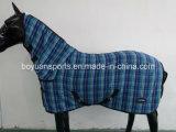 Breathable Waterproof Horse Sheet Wholesale Horse Rug