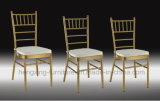 Dining Chair / Banquet Chair/ Hotel Chair / Restaurant Chair