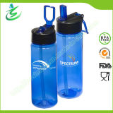 650ml BPA Free Tritan Water Bottle with High Quality