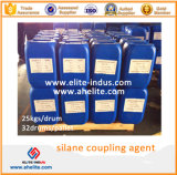 Amino Vinyl Epoxy Alkyl Acyl Phenyl Silane Product List