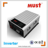 Pure Sine Wave Power Grid Tie 48VDC Solar Inverter
