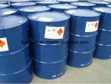 CAS 141-78-6, Acetidin, Ethyl Acetate