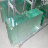 5mm Window Glass, Mirror Glass, Building Glass with Certificates Approved