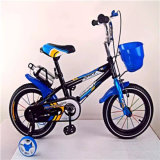 New Model Children Bicycle for 4 Years Old Child Factory Price Children Bicycle