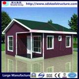 Steel Product Modular Buildings-Modular House-Modular Home