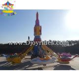 Self Control Plane for Amusement Park (PLANE90)