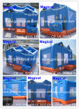 Sea World Inflatable Bouncer (MJE-001)