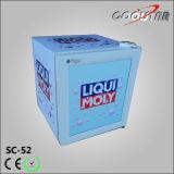 Hot Sale Countertop Cooler for Drink (SC52)
