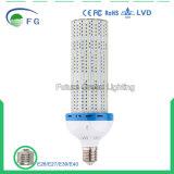 85-265V E27/E40 200W 2835 SMD LED Corn Lamp