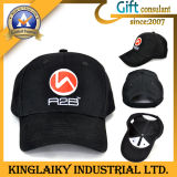 2016 Baseball Hat with Customized Logo for Gift (KFC-001)