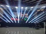 280 Beam 10r Moving Head of Stage Lighting