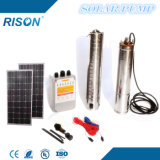 Stainless Steel Submersible Pump for Irrigation