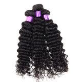Peruvian Virgin Hair Straight 4 Bundles Beauty Peruvian Straight Virgin Hair 8A Unprocessed Virgin Human Hair Weave