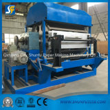 New Technology Paper Pulp Egg Tray Machine Production Line