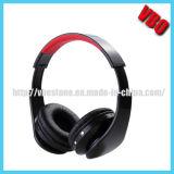 Stylish MP3 Headphone with TF Card & Radio (VB-3600)