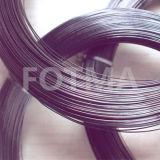 3.17mm Molybdenum Spraying Wire 99.95% Pure Thermal Spray Molybdenum Wire