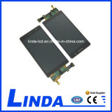 Cell Phone LCD for Huawei Ascend P6 LCD with Touch