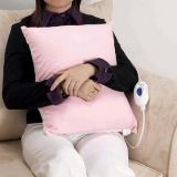 Heating Pad with High Quality and Lower Price for Body