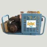 300bar 4500psi High Pressure Air Compressor