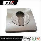 Good Quality Zinc Die Casting Lock Parts (STK-ZDB0032)