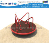 Outdoor Gym Equipment Park Fitness Turntable Equipment Hf-21303