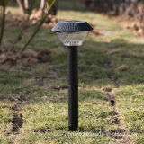 Solar Garden Lamp for Outdoor Street Pathway (RS022B)