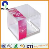 Folding Box Pet Clear Sheet Pet Rigid Film