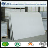 4*8 Fireproof Cement Interior Fiber Board Assessed by Ce, SGS