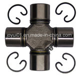 Universal Joint for Hino Guh74
