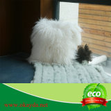 Chinese Wholesale Factory Price Tibetan Pillow