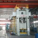 630 Ton Close Type Single Point Eccentric Gear Press