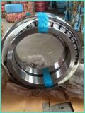 High Quality Timken Auto Tapered Roller Bearing (33114)