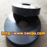 Customized Industry Grade Rubber Products