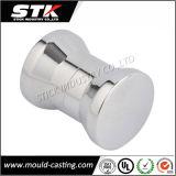 Custom Made Zinc Die Casting Bathroom Accessories (STK-ZDB0033)