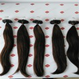 Best Quality Micro Ring Hair Extensions with 100% Human Hair