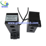 100A/0.1-0.353V Three Phase Current Transformer for Protection