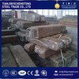 Rimmed Steel Ingot for Manufactured Sheet