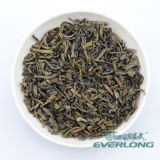 Superfine Chunmee Green Tea (4011)