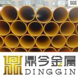 Water Drainage Cast Iron Pipe Sml